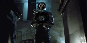 Wrath of the Villains: Mr. Freeze