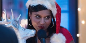 La sexe-fête de Noël