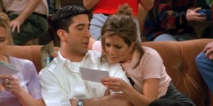 Celui qui fait craquer Rachel