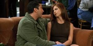 Celui qui fait démissionner Rachel