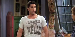 Celui qui avait un T-shirt trop petit