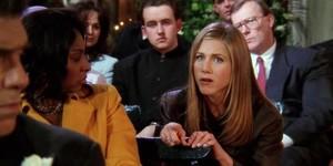 Celui qui avait dit Rachel
