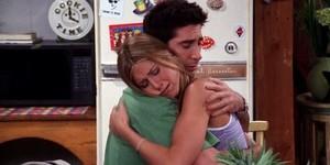 Celui qui console Rachel