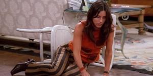 Celui qui voulait garder Rachel