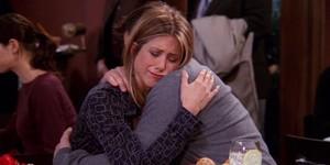 Celui qui avouait tout à Rachel