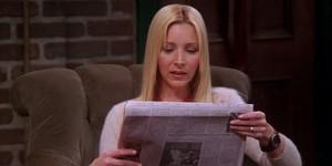 Celui qui faisait tout pour retenir Rachel