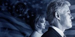 Clinton: The Comeback Kid (1)