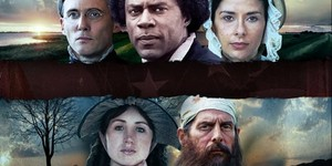 The Abolitionists: 1854-Emancipation and Victory