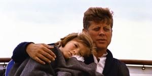 JFK (Part 2)