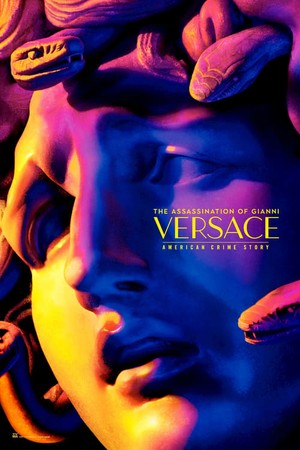 Saison 2 : The Assassination of Gianni Versace