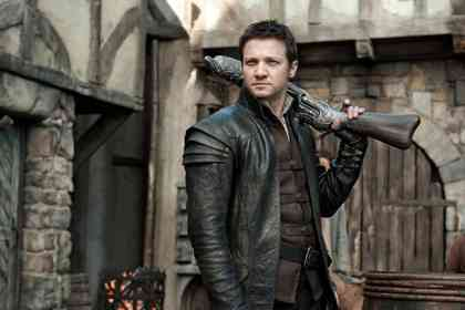 Hansel & Gretel : Witch Hunters - Picture 6