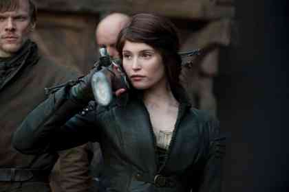 Hansel & Gretel : Witch Hunters - Picture 7