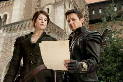 Hansel & Gretel : Witch Hunters - Picture 9