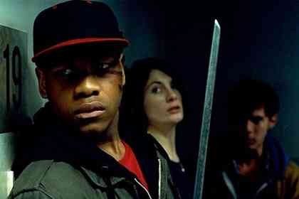 Attack the Block - Picture 1