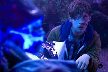 Attack the Block - Picture 2