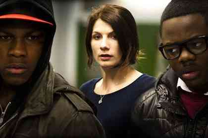 Attack the Block - Picture 4