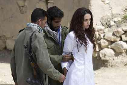 The Stoning of Soraya M. - Picture 5
