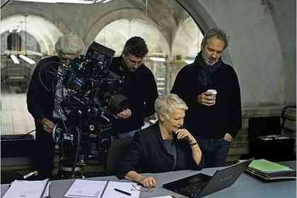 Skyfall - Picture 4