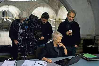 Skyfall - Picture 7