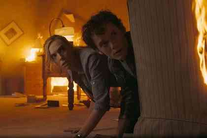 Fright Night - Picture 3