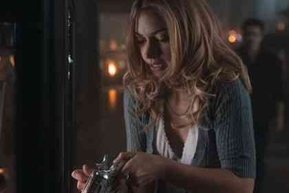 Fright Night - Picture 5