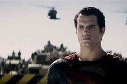 Man of Steel - Superman - Picture 6