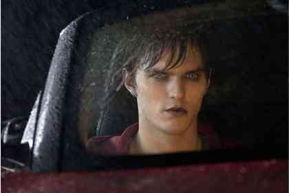 Warm Bodies - Picture 1