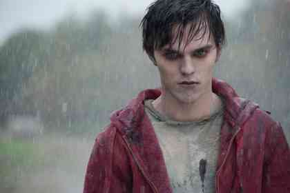Warm Bodies - Picture 2