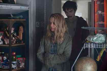 Warm Bodies - Picture 4
