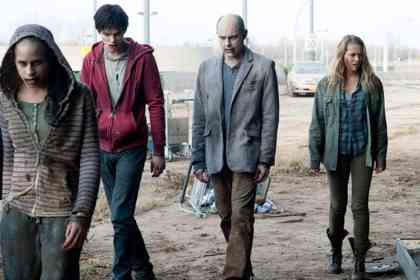 Warm Bodies - Picture 5