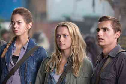 Warm Bodies - Picture 6