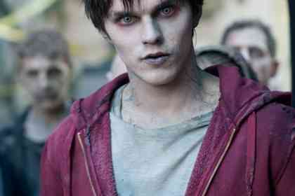 Warm Bodies - Picture 7