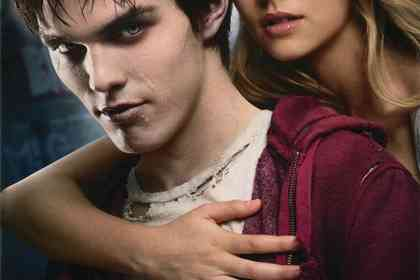 Warm Bodies - Picture 8