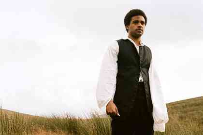 Wuthering Heights - Picture 1