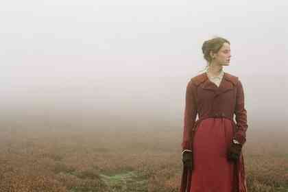 Wuthering Heights - Picture 2