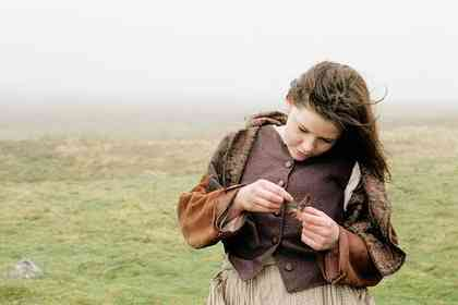 Wuthering Heights - Picture 4