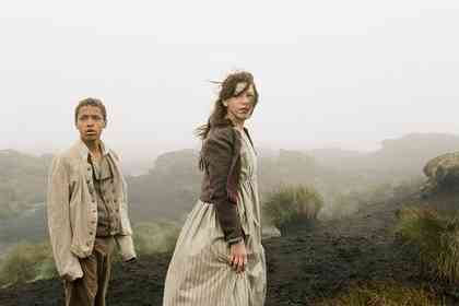 Wuthering Heights - Picture 5