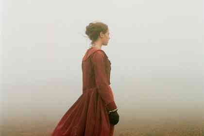 Wuthering Heights - Picture 6