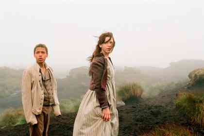 Wuthering Heights - Picture 7