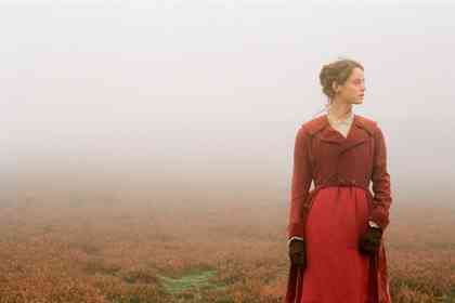 Wuthering Heights - Picture 8
