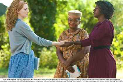 The Help - Picture 1