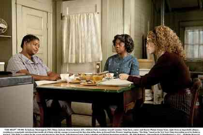 The Help - Picture 2