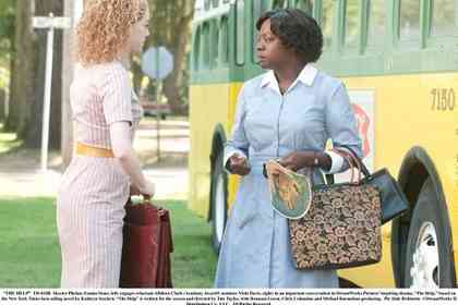 The Help - Picture 3
