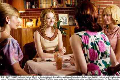 The Help - Picture 4
