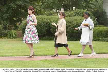 The Help - Picture 6