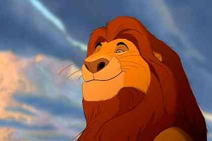 The Lion King (3D) - Picture 1