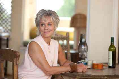 The Best Exotic Marigold Hotel - Picture 6