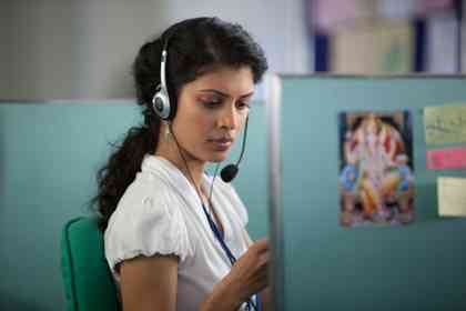 The Best Exotic Marigold Hotel - Picture 7