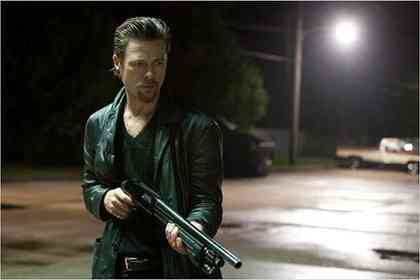 Killing Them Softly - Picture 1