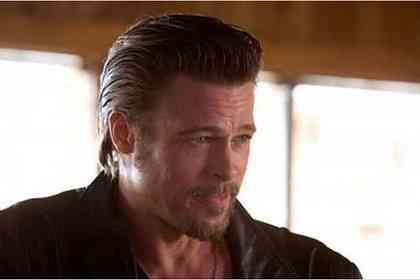 Killing Them Softly - Picture 2